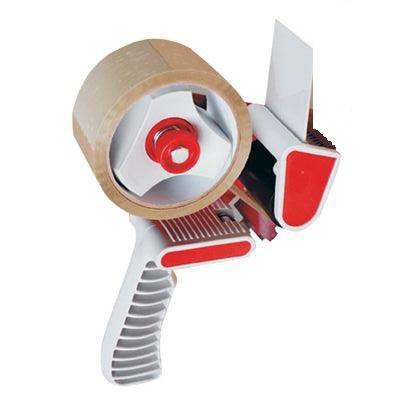Dávkovač pre pásku Talianska H11 pre pásky