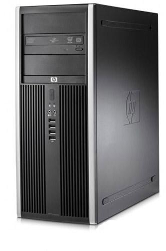 Купить ПК ДЛЯ HP GAMING i3 GEFORCE GTX 1050Ti 6GB на Otpravka - цены и фото - доставка из Польши и стран Европы в Украину.