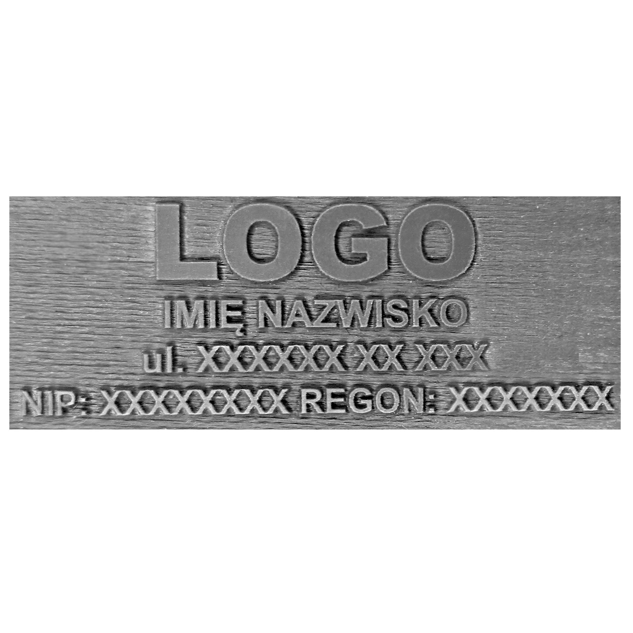 Item eraser eraser for stamps seals stamp cheap