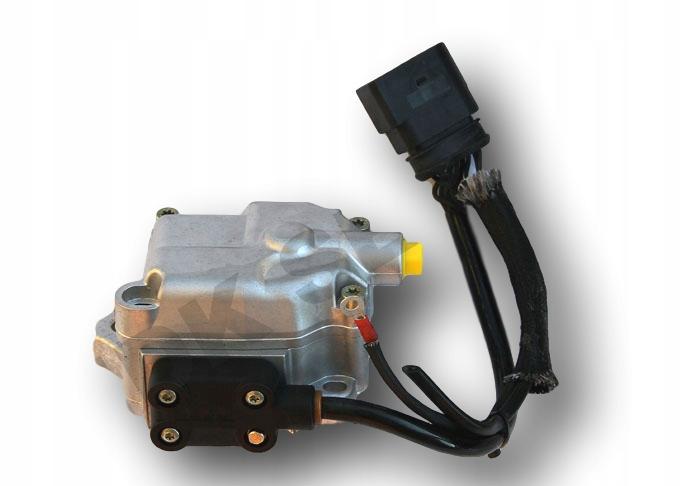 регулятор насосы инжектора hdk к tdi 90 км