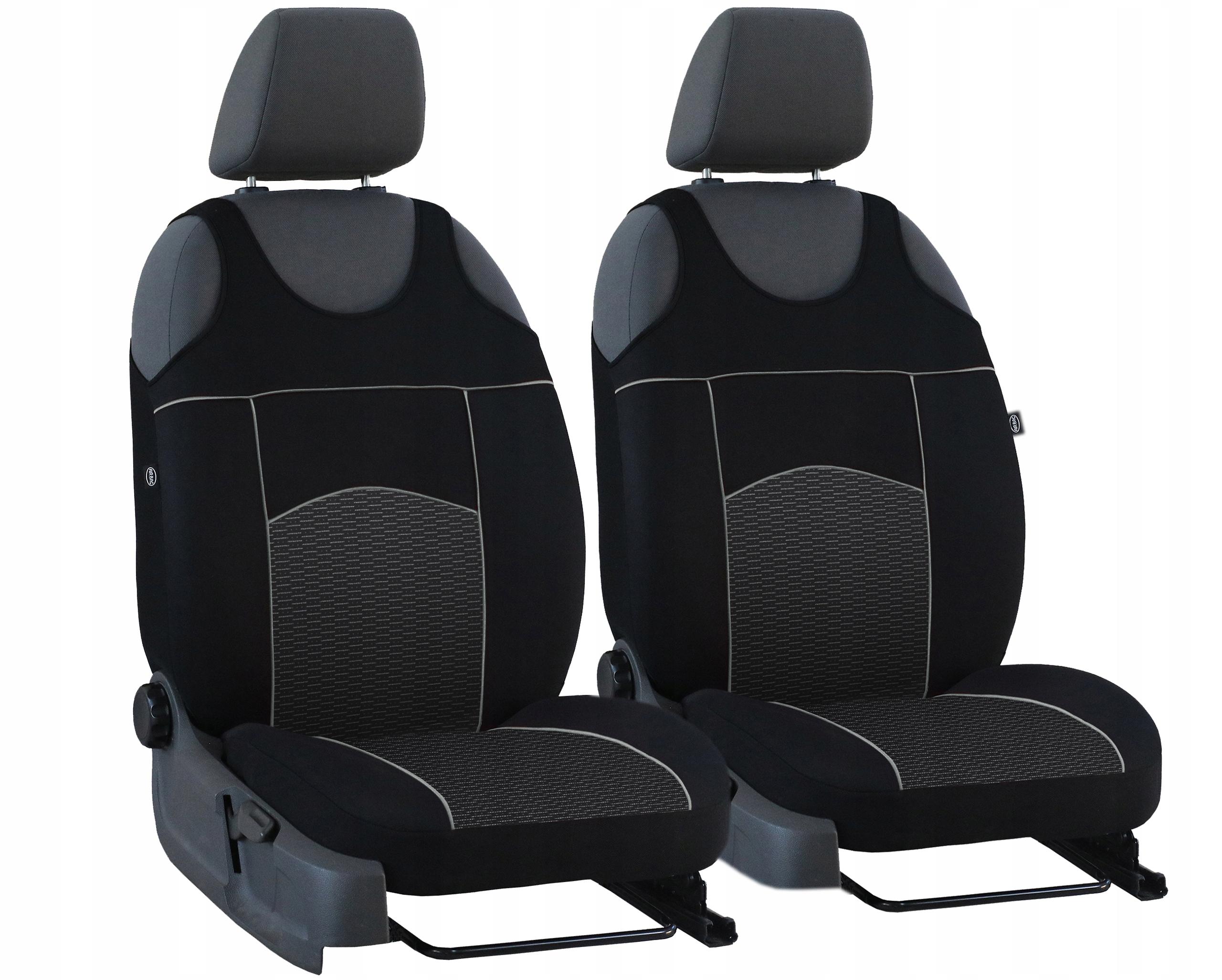 Pokrowce Samochodowe Koszulki Na Siedzenia Fotele Chmielnik Allegro Pl