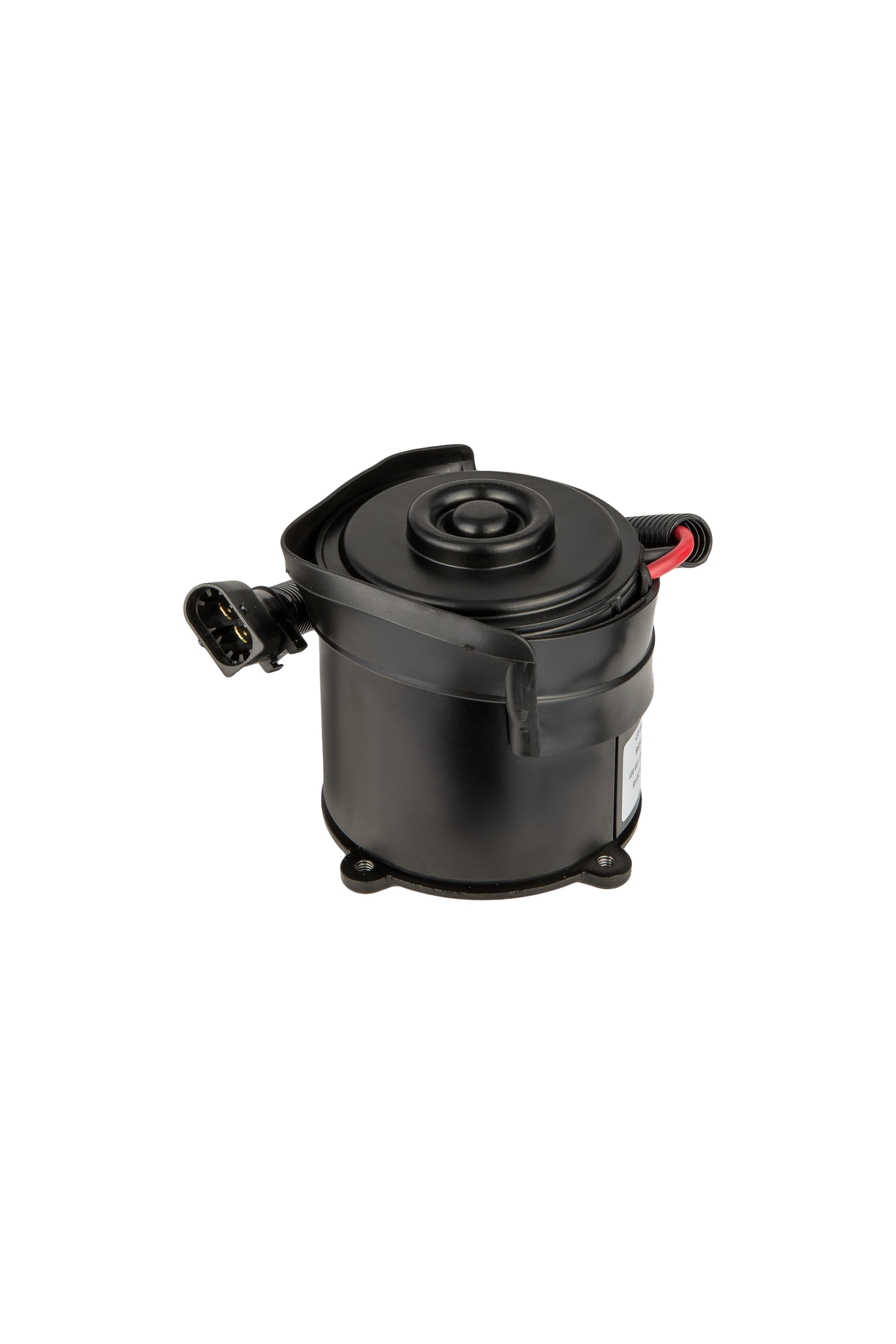 новый двигатель насос гидроусилителя renault clio
