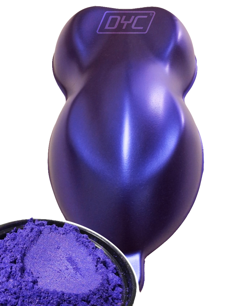 Pigment pre Lakieru / Autoflex / PlastiDIP BLUPE 10G
