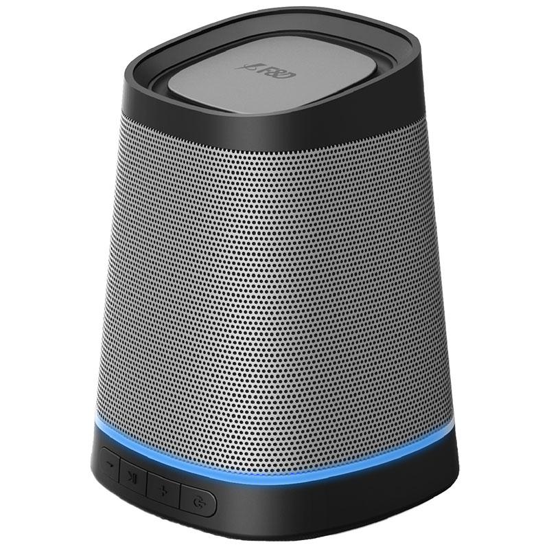 Bezdrôtový reproduktor Fenda W7 Bluetooth4.0 MSD 3W