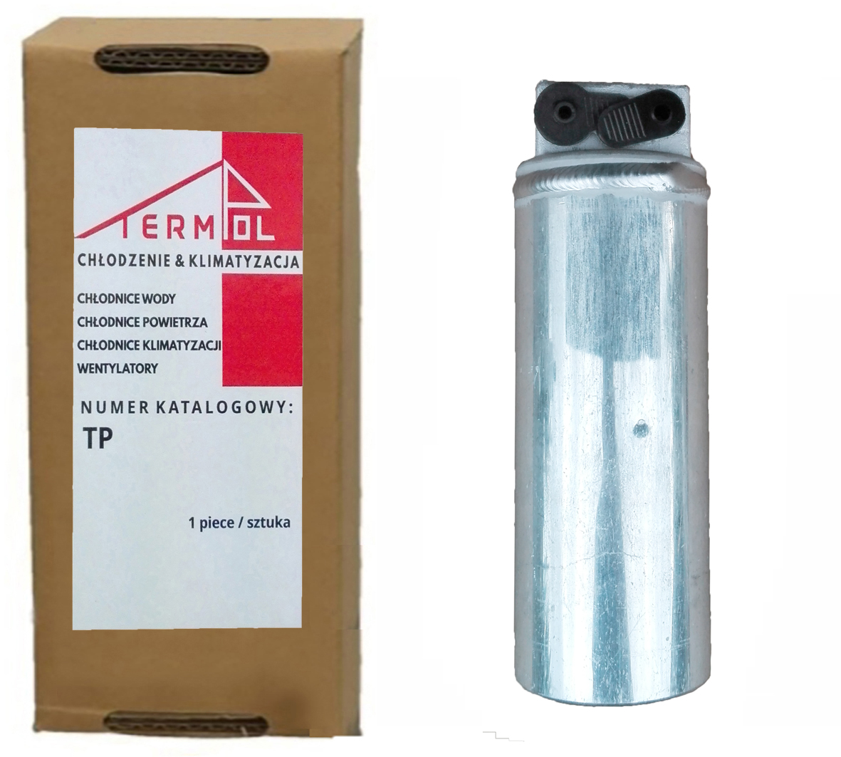 осушитель кондиционирования воздуха opel омега b 20 22 25 30