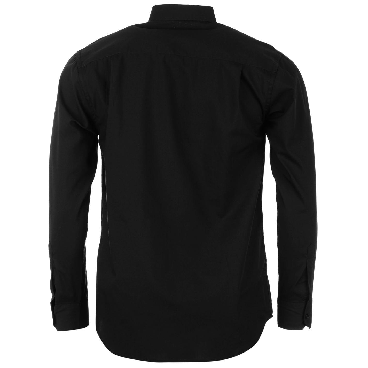 Koszula Pierre Cardin XXL 2XL 43 44cm 17 wzorów 6493333573