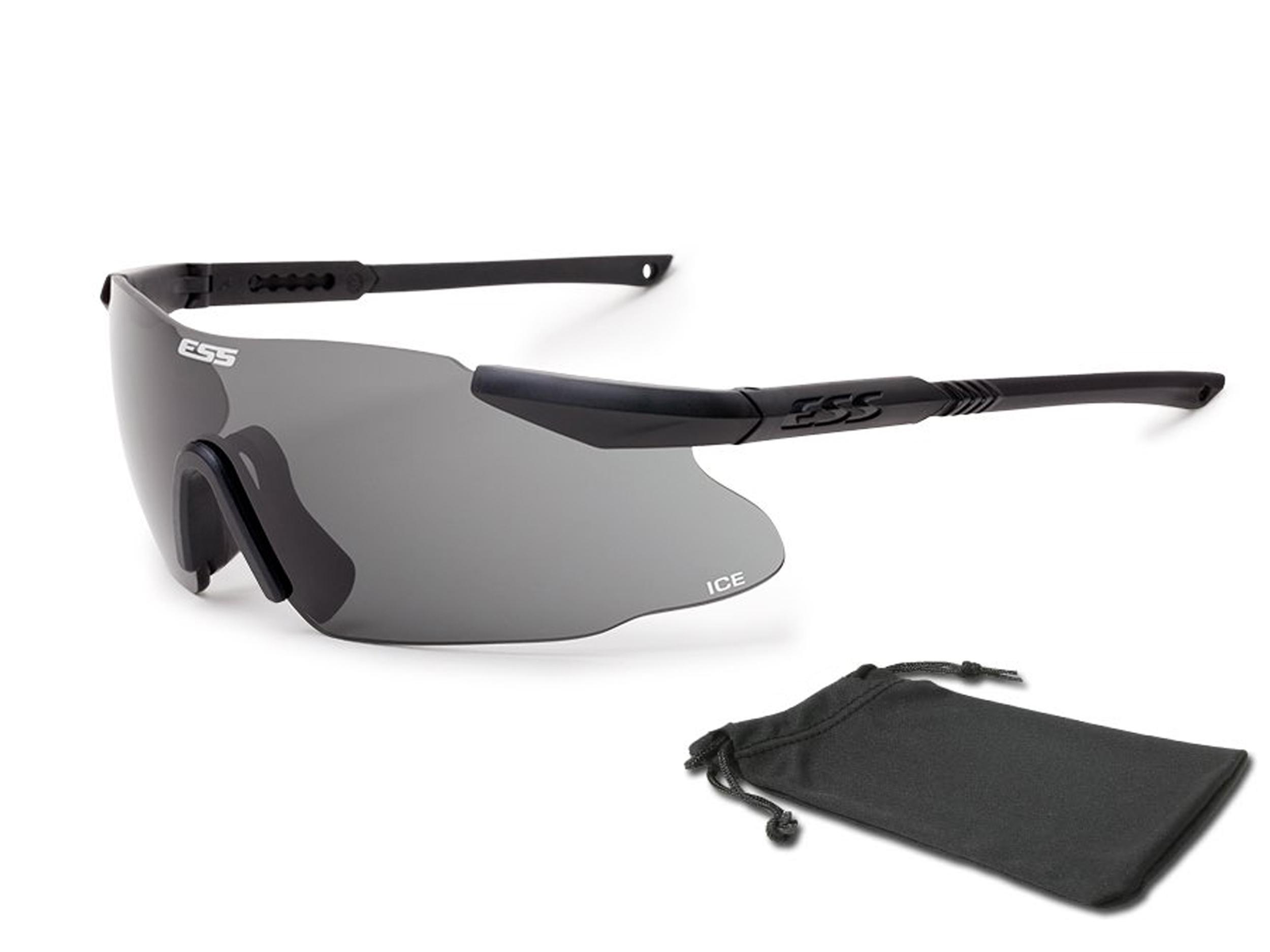 Okulary wojskowe Niska cena na Allegro.pl