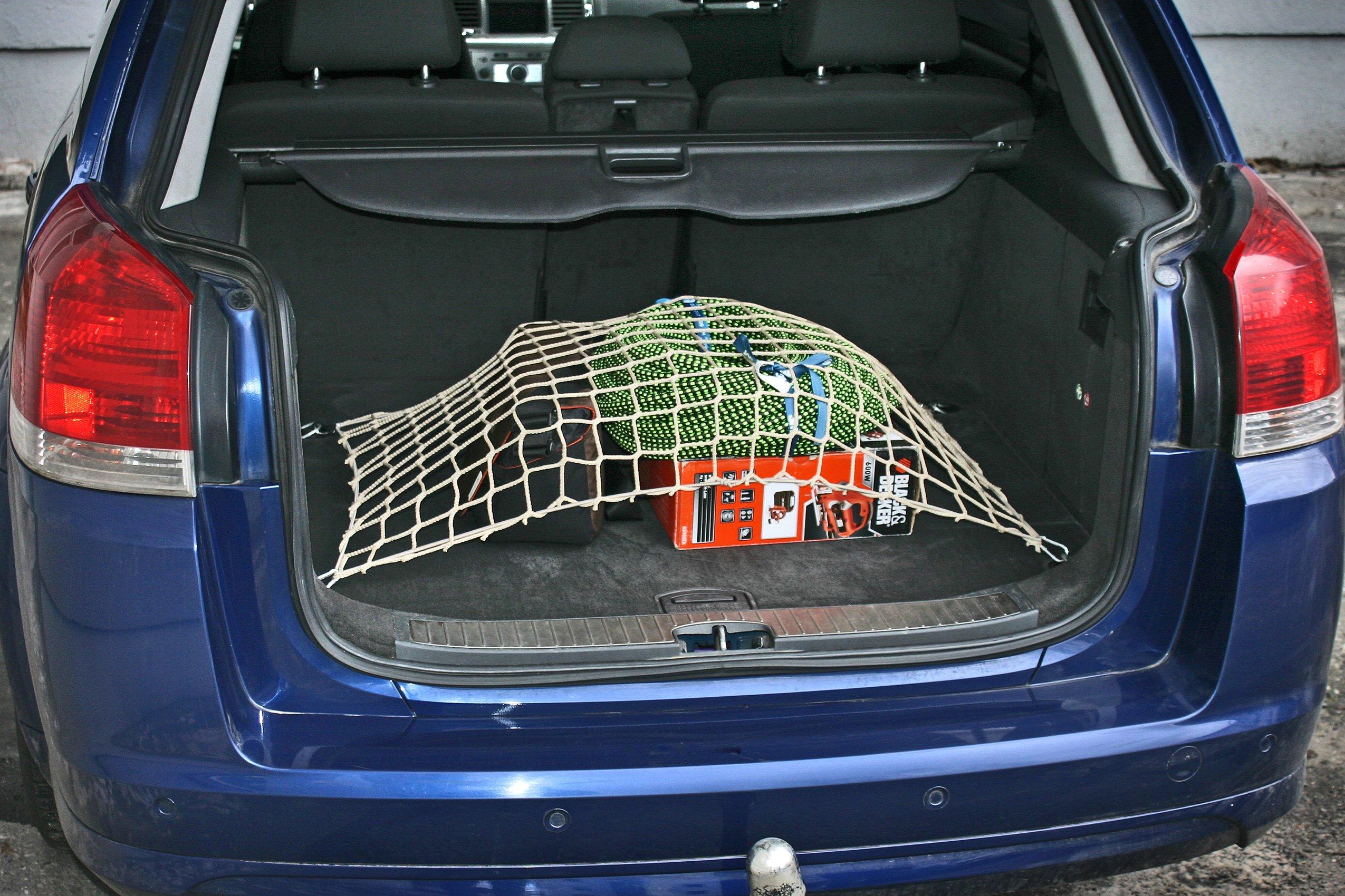 сетка в багажник авто фото так много, все