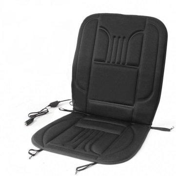 коврик грелка нагрева с подогревом на кресло 12v