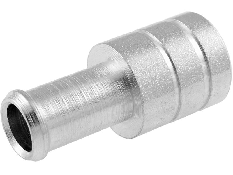разъем Соединитель уменьшение провода резинового 10-16mm