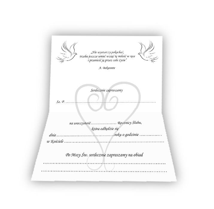 приглашения на юбилей свадьбы 10 лет работам повышенной