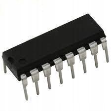 10pcs TA8227P ORIGINAL Audio Power Amplifier DIP NEW