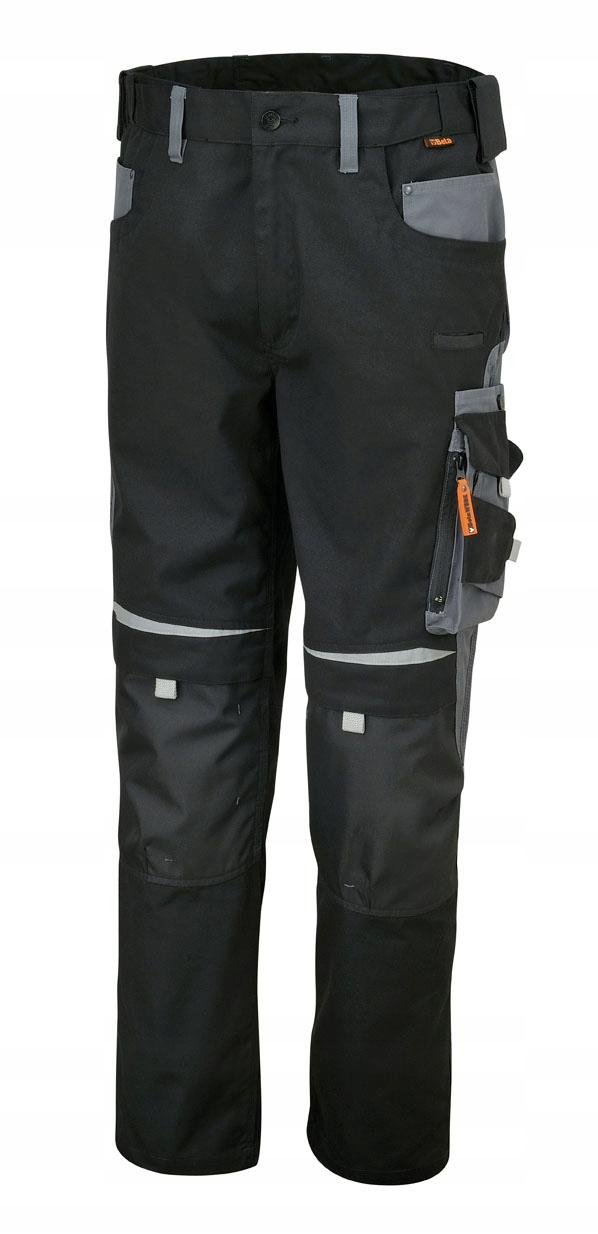 Pracovné nohavice pre beta 7820 pás