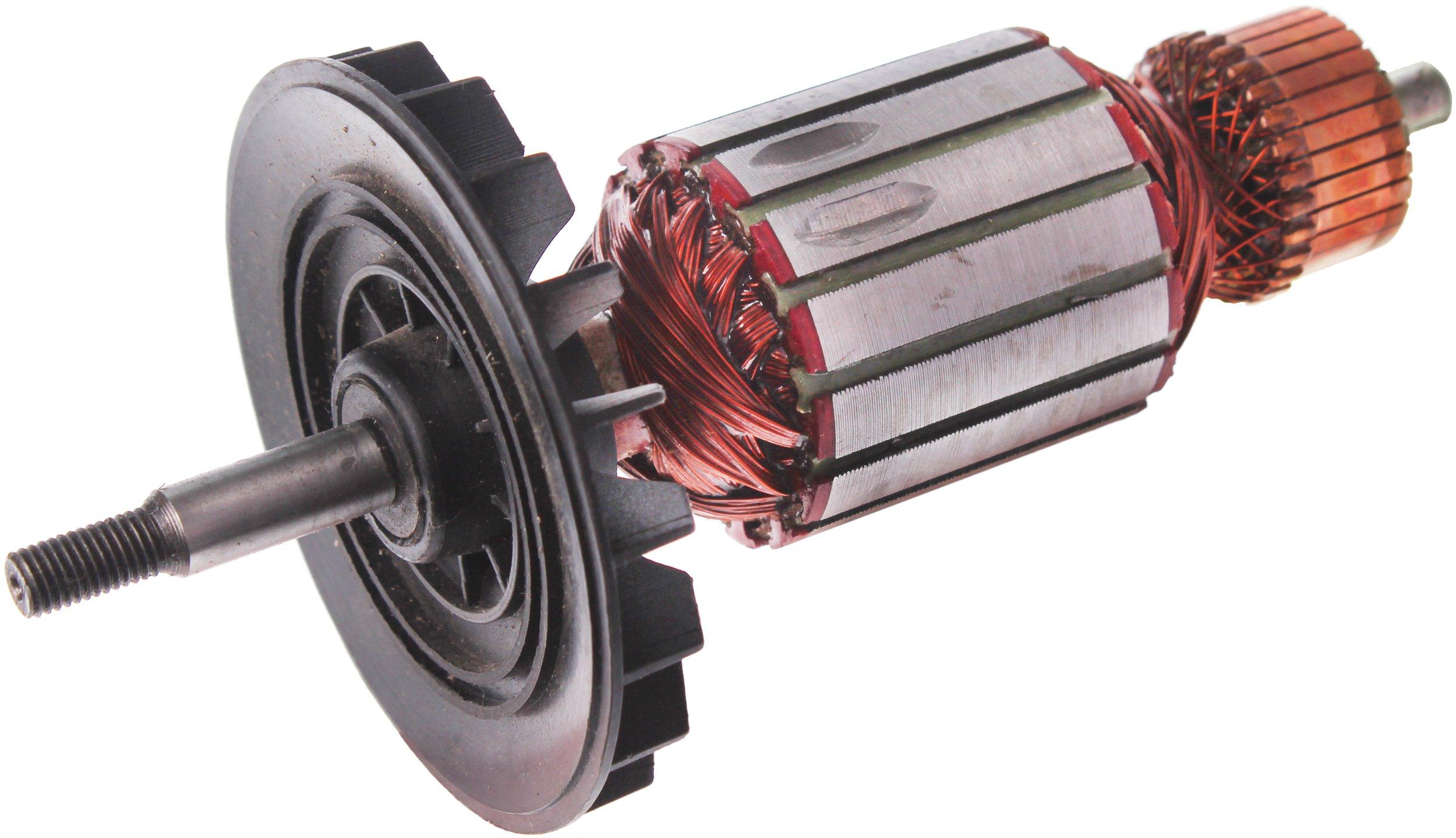 Rotor Black Decker GK 310, 368817-01