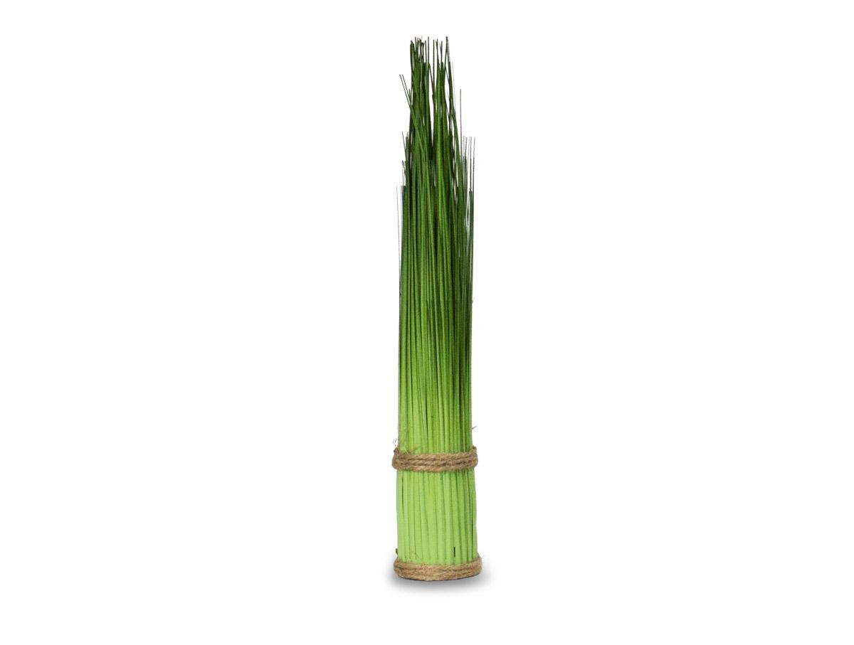 Umelá rastlina tráva BUN2-30cm a podobne