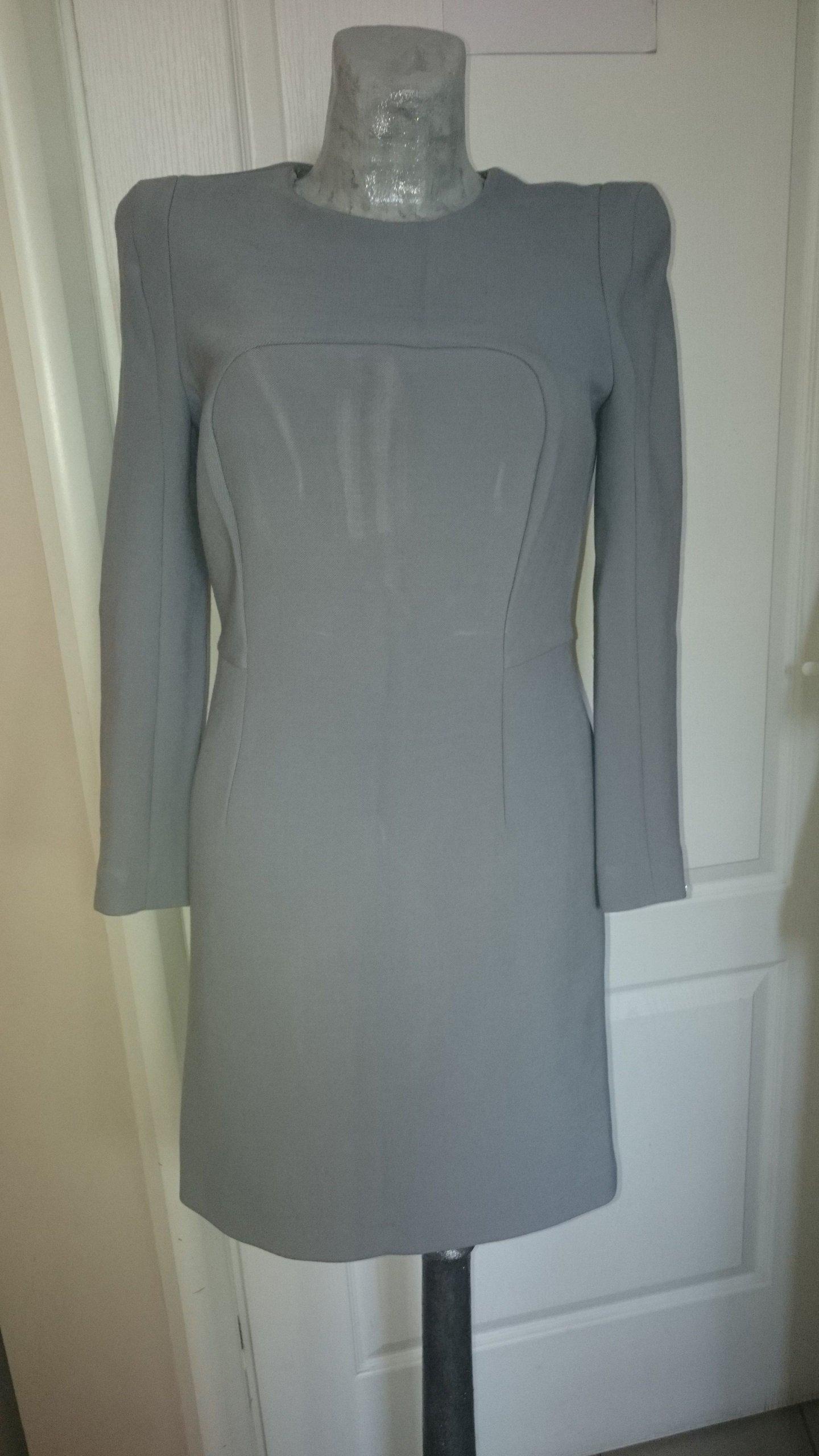 261b9a9b89 Sukienka SIMPLE
