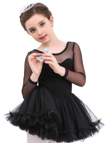 2926f07fbb Dance Shop Kielce Sukienka Body Tutu r. 160 - 6813046241 - oficjalne ...