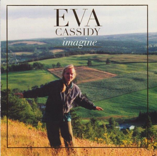 randka Cassidy Cassidy cohutta i nany randki