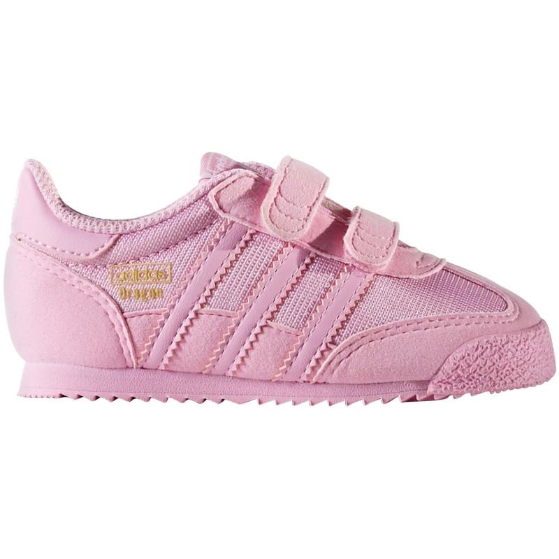 BUTY ADIDAS ORIGINALS 6953288026 DRAGON I BZ0108 r 20 6953288026 ORIGINALS oficjalne e58df5