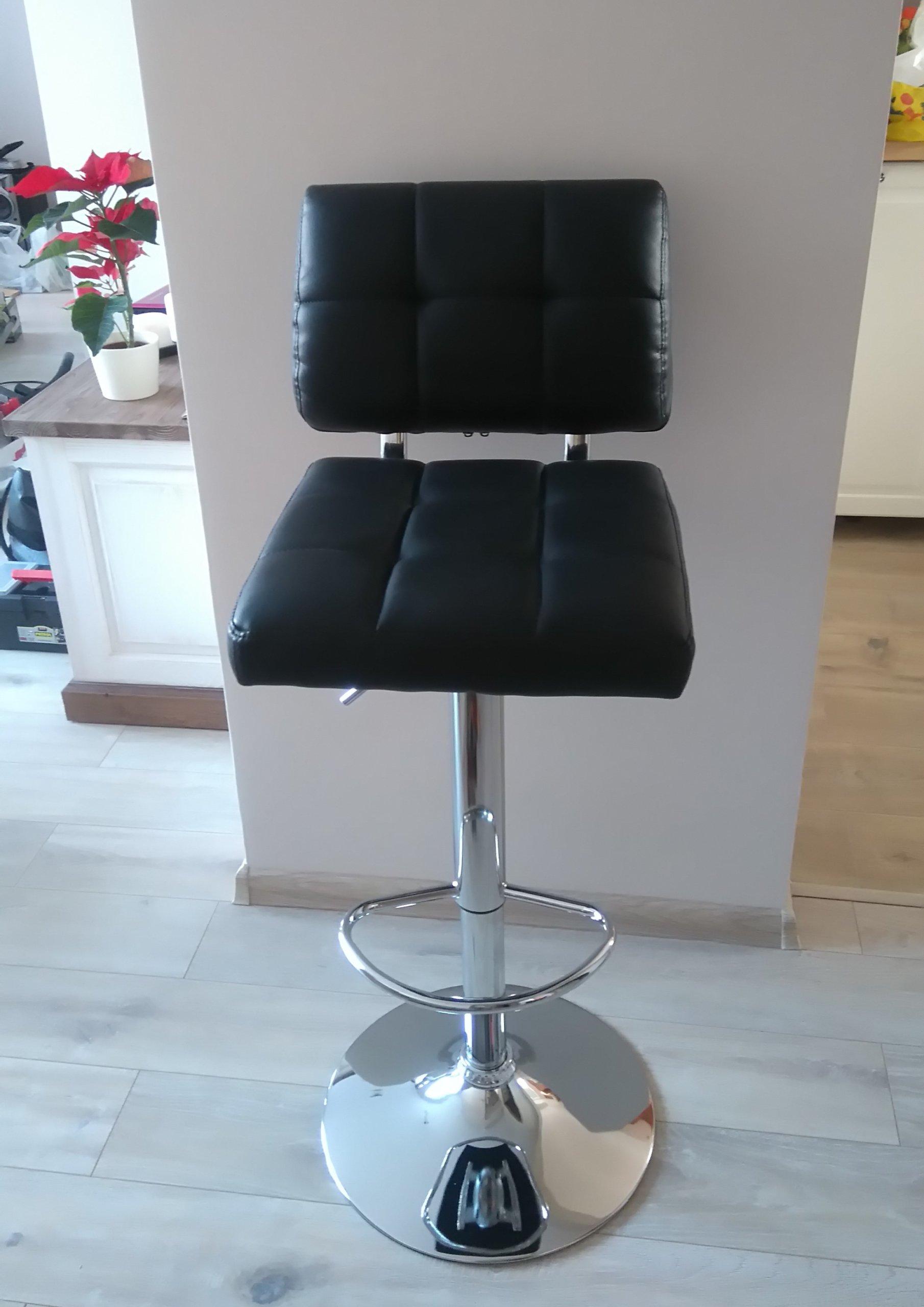 Krzeslo Neptun Agata Meble Hoker Tanio 7040669960