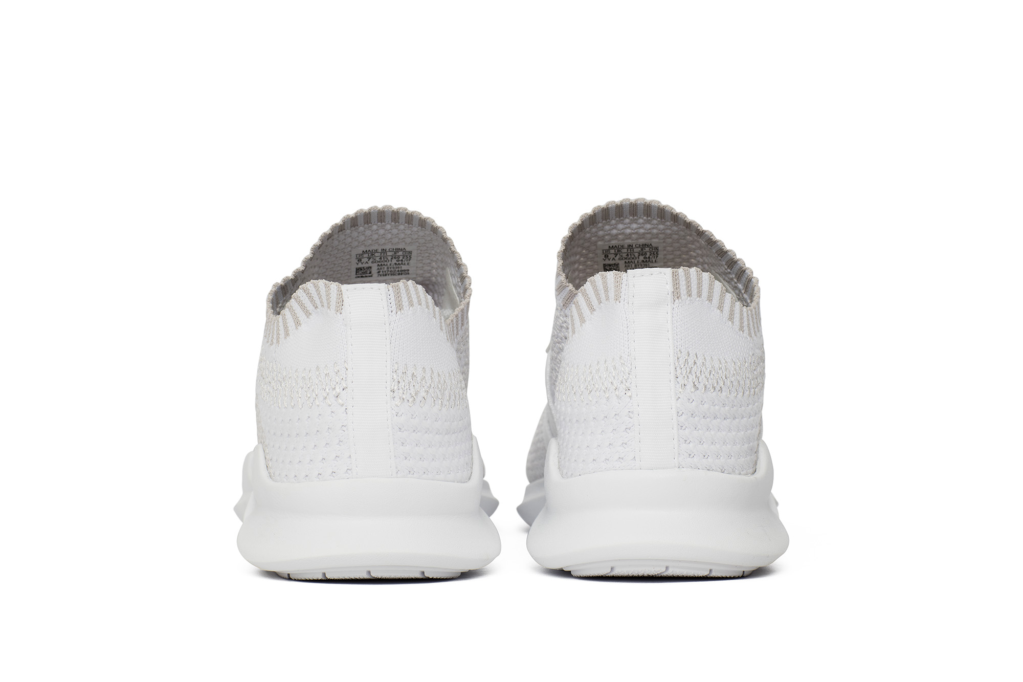 wholesale dealer 29959 f8cf5 Buty męskie adidas EQT Support BY9391 42 23 (7222620157)