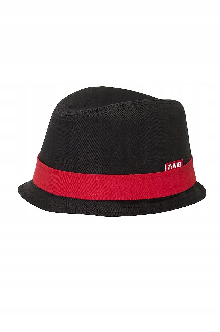 24ef36648 Męskie Granie kapelusz NOWY Warszawa - 7512980763 - oficjalne ...