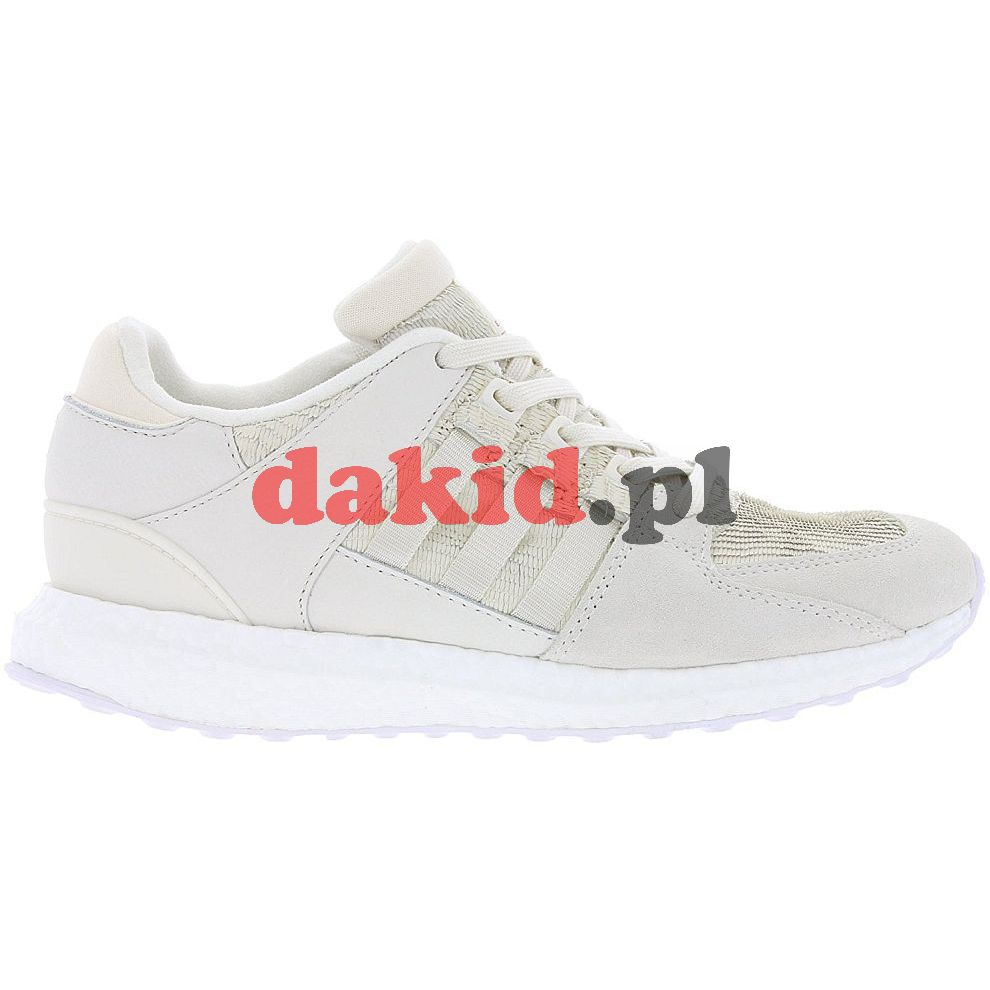 nice shoes 6a20b c80c0 Buty adidas EQT SUPPORT ULTRA CNY, 47 (30.5cm) (7002117523)