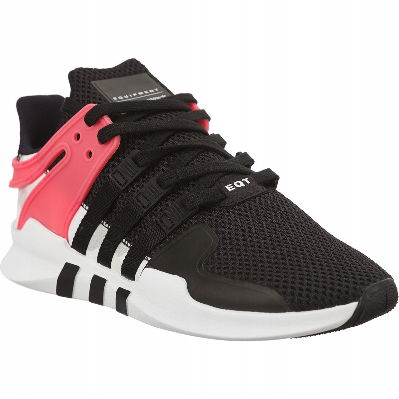 ADIDAS EQT SUPPORT ADV 719 (44) Uniseks Sneakersy