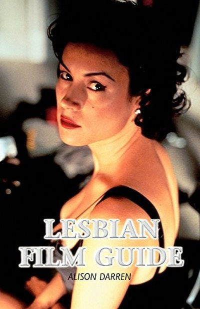 Filmy lesbia