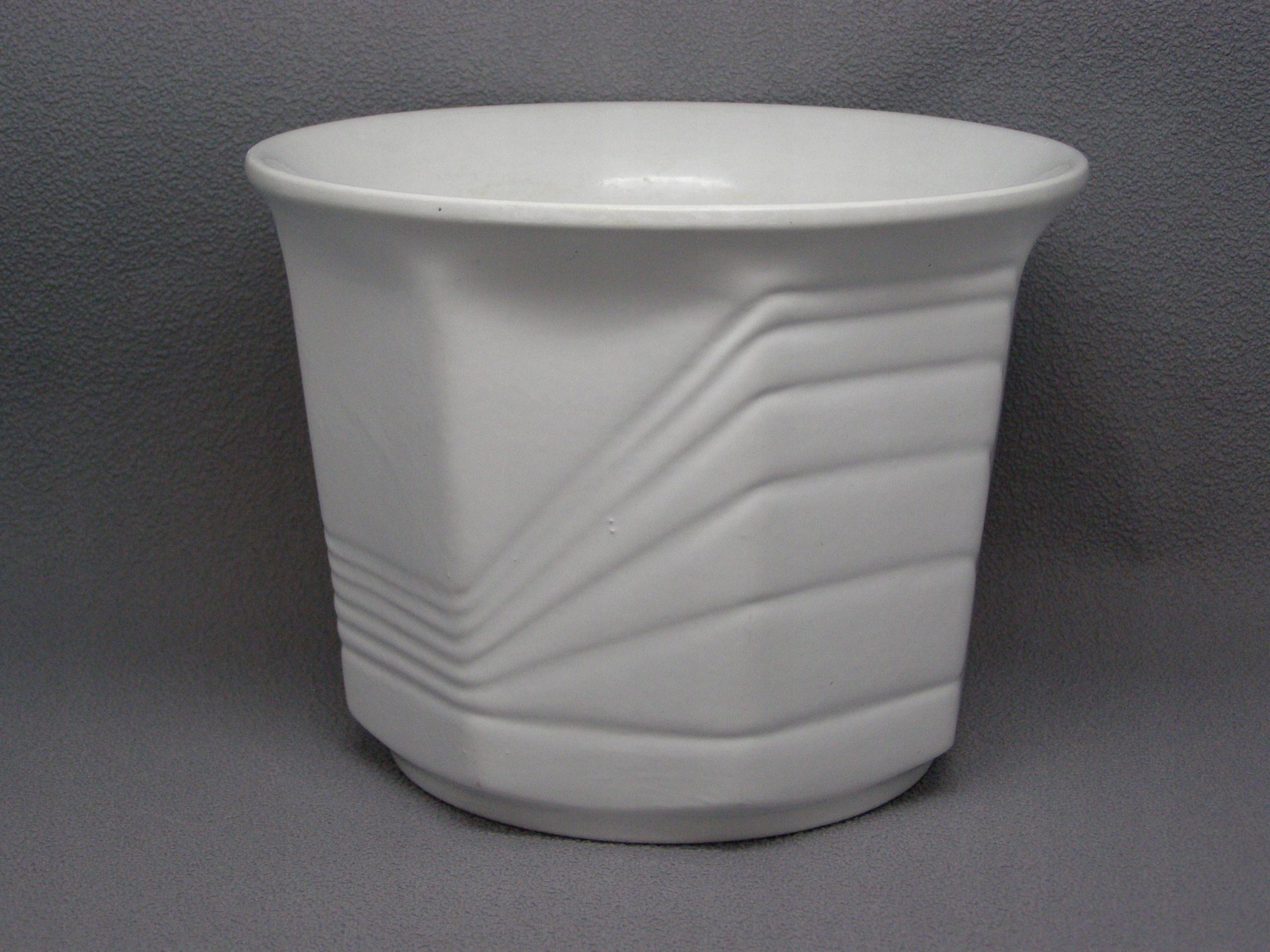 Ceramiczna Doniczka Duża 7488233897 Oficjalne Archiwum