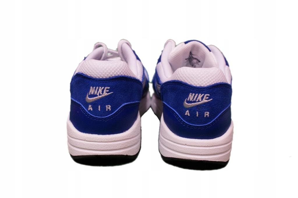 d05ec51a95aa Buty Nike Air Max 1 (GS) 38