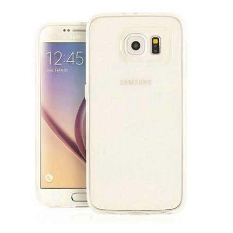 Etui ochronne Goospery Samsung Galaxy A3 2017 24H - 6754756890 ... 11d5ba3e7ee5