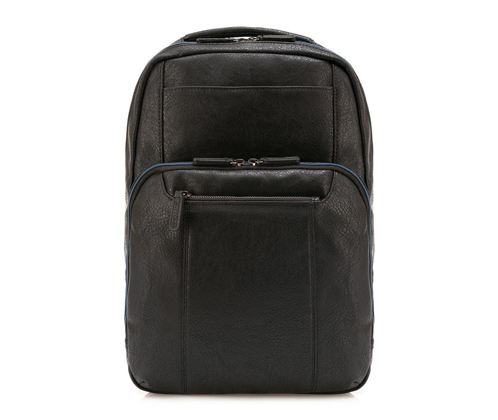 66a1a909d6ff1 plecak skórzany czarny w Oficjalnym Archiwum Allegro - Strona 92 - archiwum  ofert