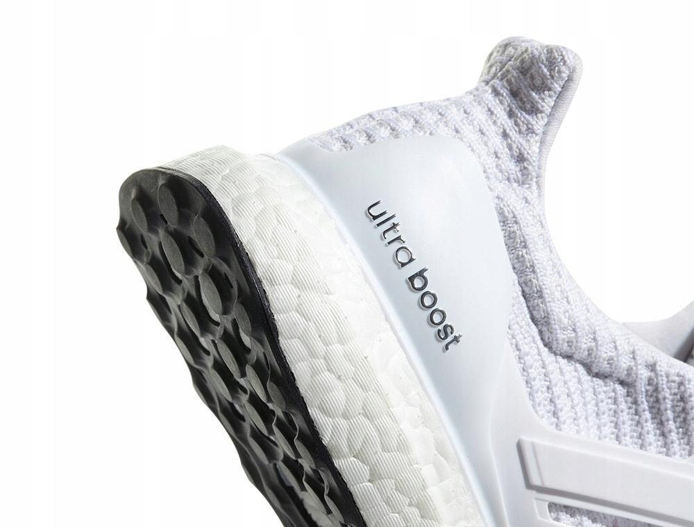 Buty damskie adidas Ultraboost BB6308 37 13