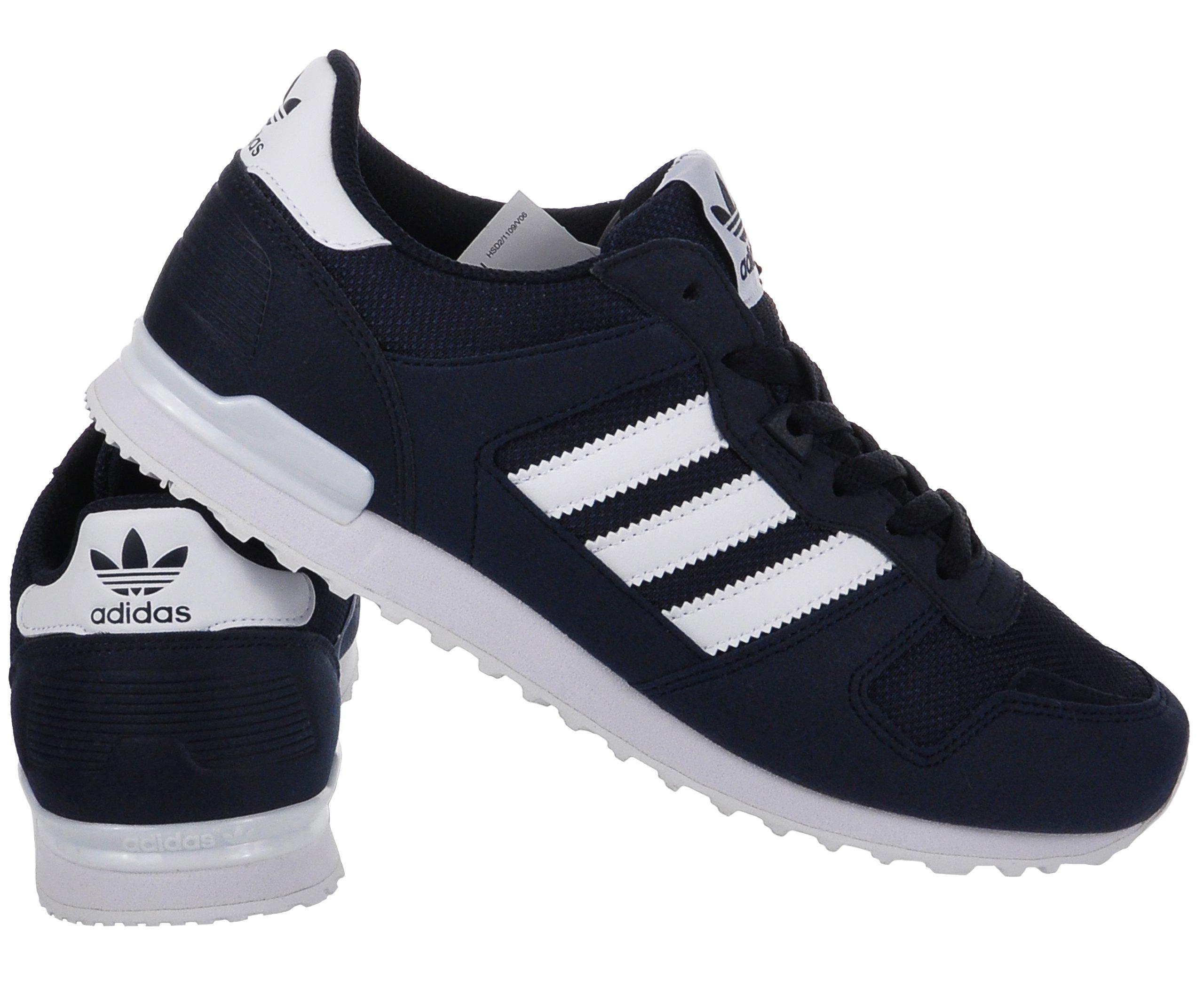 zx 700 nike air buty adidas damskie