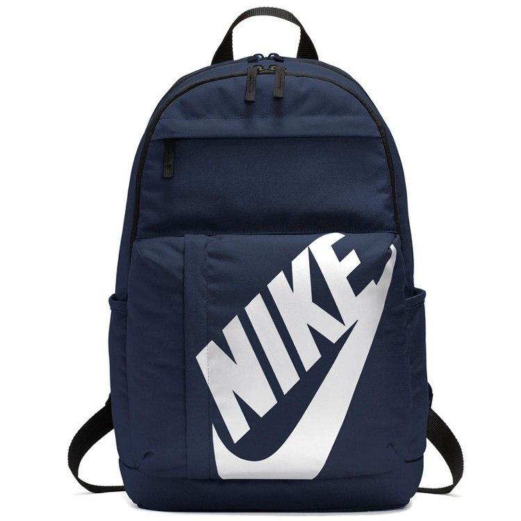 b0f33478416ae NIKE Plecak Szkolny Sportswear Elemental Backpack - 7221134982 ...