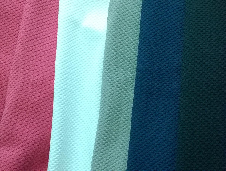 2268556e tkanina materiał typu kostka na spódnice sukienki - 6602946277 ...