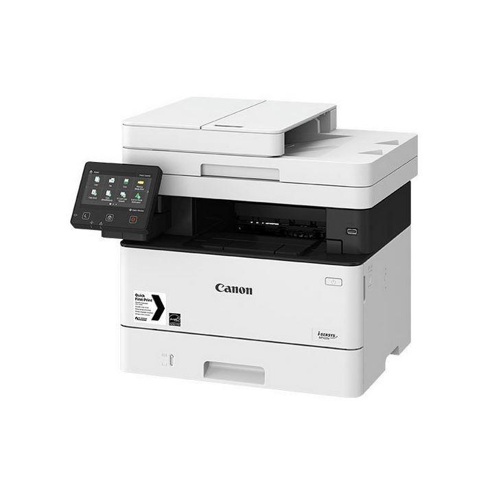CANON Urządzenie wielofunkcyjne MF429X 2222C005AA