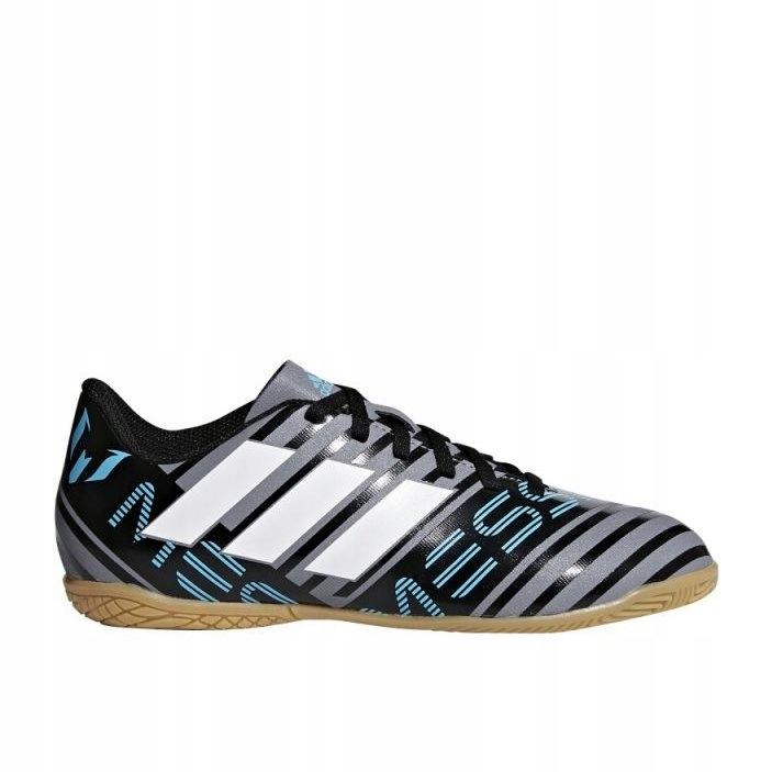 best cheap f9fb0 2bb97 Buty adidas Nemeziz Messi Tango IN Junior r.30