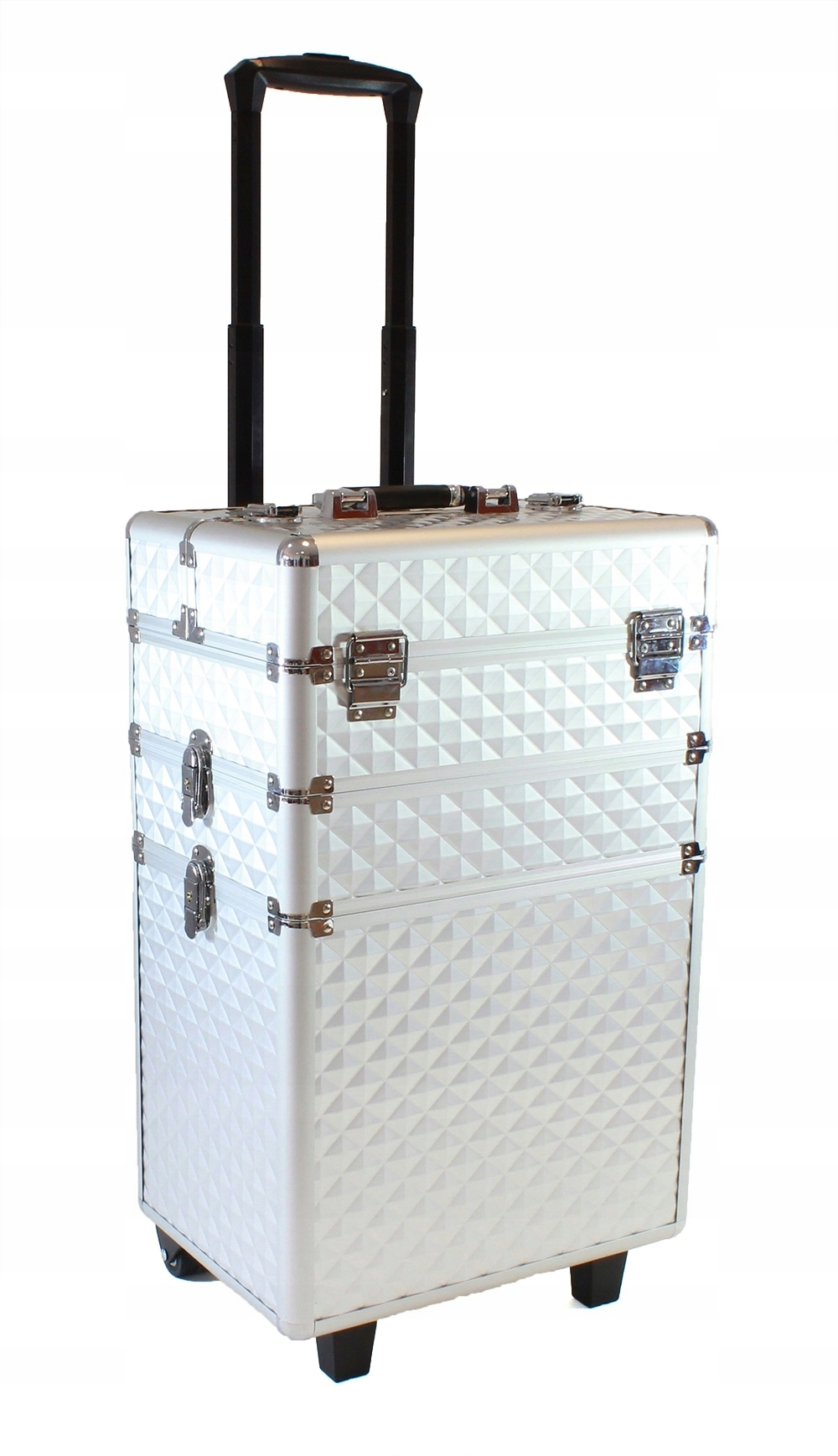 96859d2dfb7e5 kufer kosmetyczny w Oficjalnym Archiwum Allegro - Strona 7 - archiwum ofert