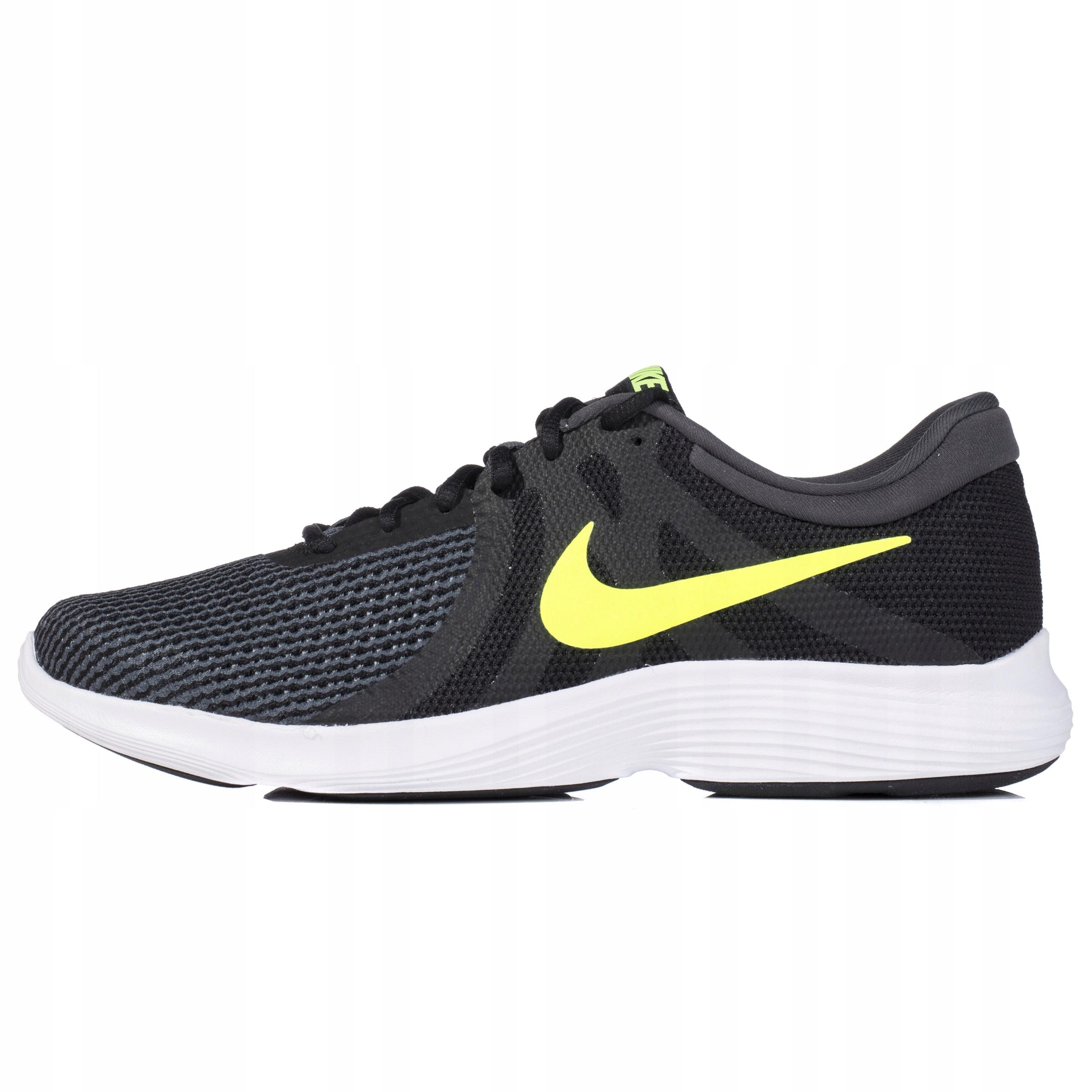 Buty męskie Nike Revolution 4 Eu AJ3490 007 7531828416