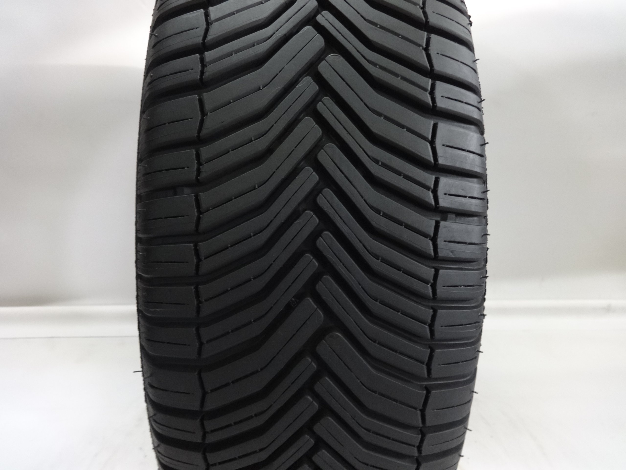 2055516 Michelin Crossclimate 7mm 7116564584 Oficjalne