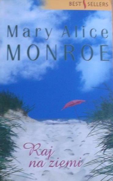 Randki Monroe La