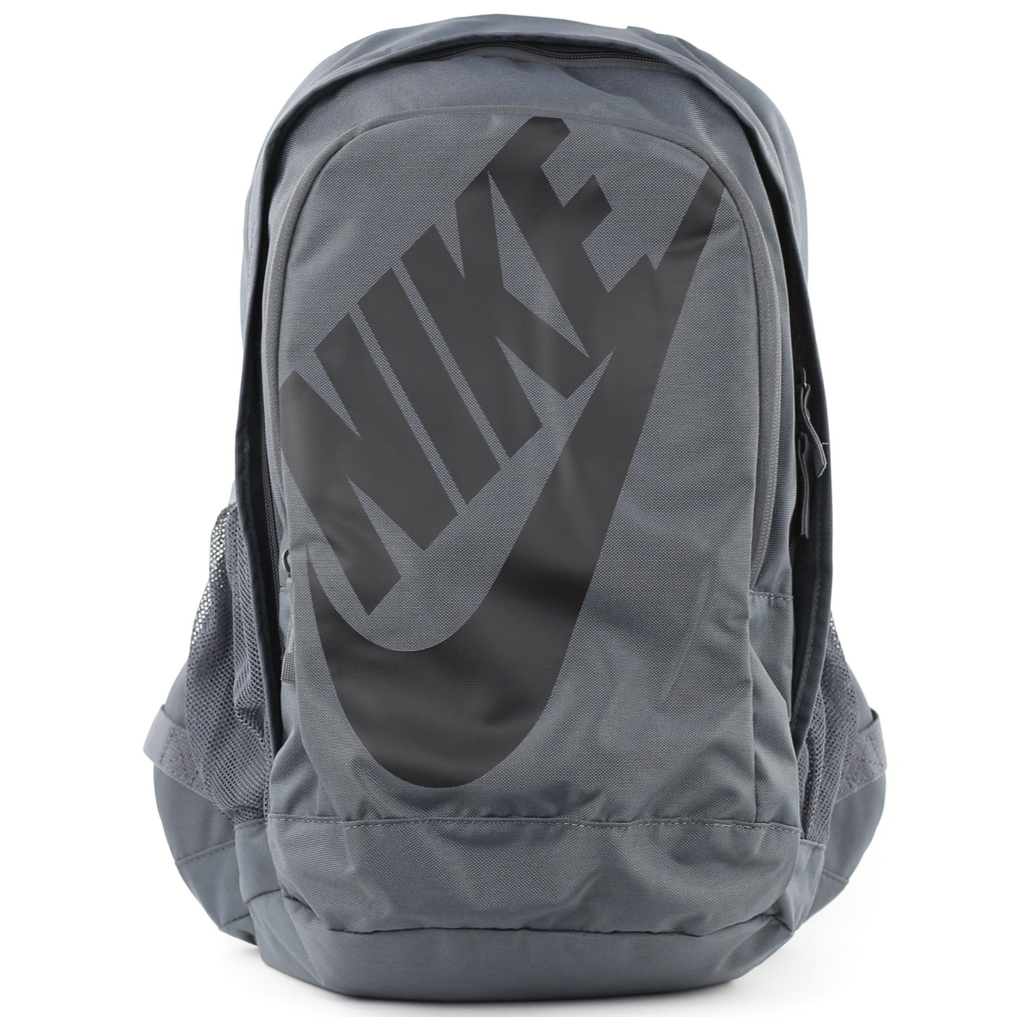 617f162fc2fef Plecak szkolny Nike Hayward Futura 2.0 BA5217-021 - 6912218728 ...