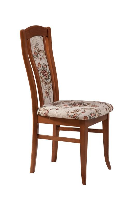 Ikar Klasyczne Krzesło Do Salonu Jadalni Producent