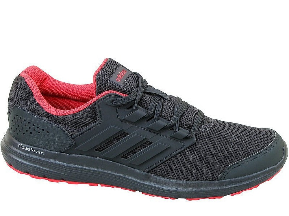 best sneakers 913e4 d2041 Buty damskie ADIDAS GALAXY 4 W CP8832 roz. 38 23