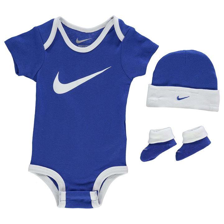 Data wydania: autoryzowana strona sprzedaż obuwia NIKE Czapka BODY skarpetki dla niemowlaka prezent ...
