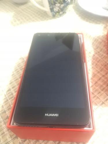 Telefon Huawei Y6II Compact