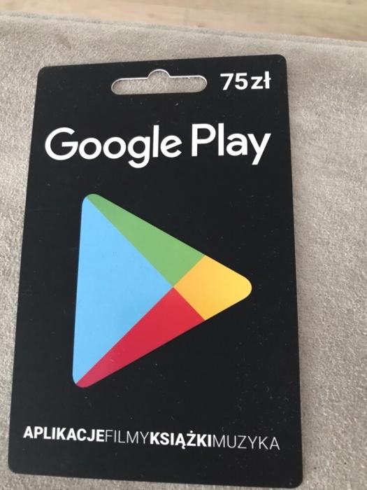 Google Play W Oficjalnym Archiwum Allegro Strona 5 Archiwum Ofert