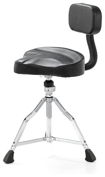 Stołek perkusyjny Millenium MDT5S-PRO